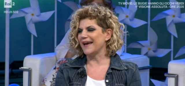 Manuela Villa 640x300