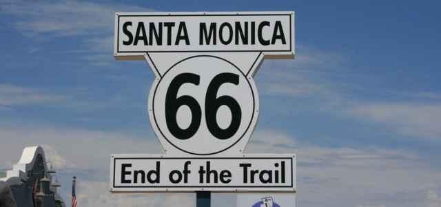santa monica route66 Pixabay1280 640x300