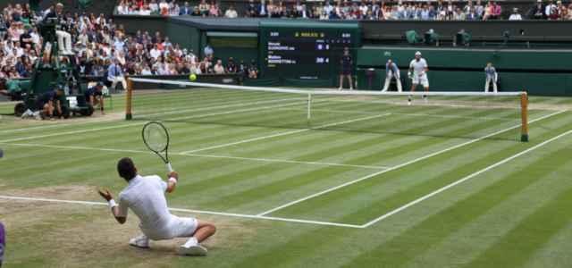 Berrettini Djokovic finale Wimbledon facebook 2021 1 640x300