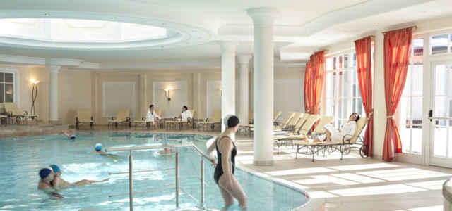 TH Corvara piscina CS1280 640x300