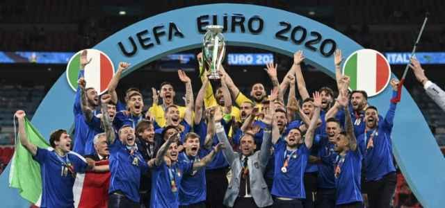 italia europeo2020 1 lapresse1280 640x300