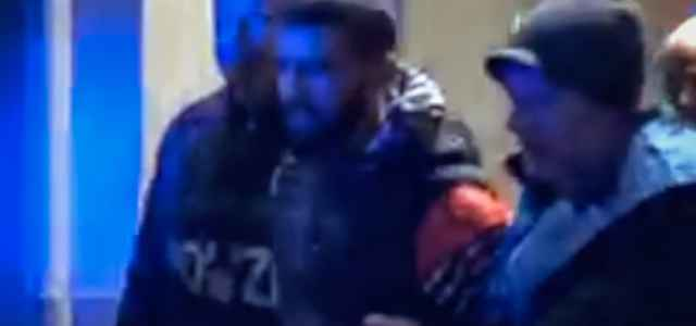 italia polizia terrorismo arresto 1 lapresse1280 640x300