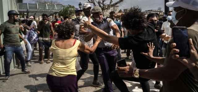 Cuba Proteste2021 Lapresse1280 640x300.jpeg