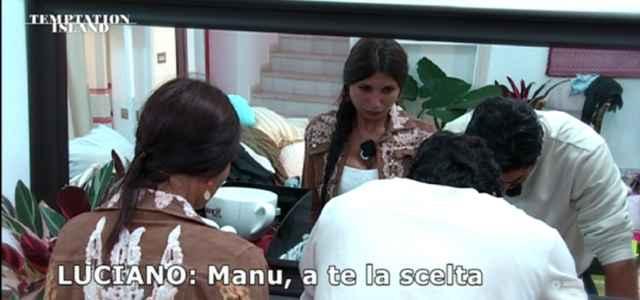 manuela vincenzo temptation island 640x300