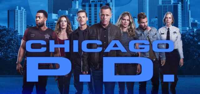 Chicago PD 2021 640x300
