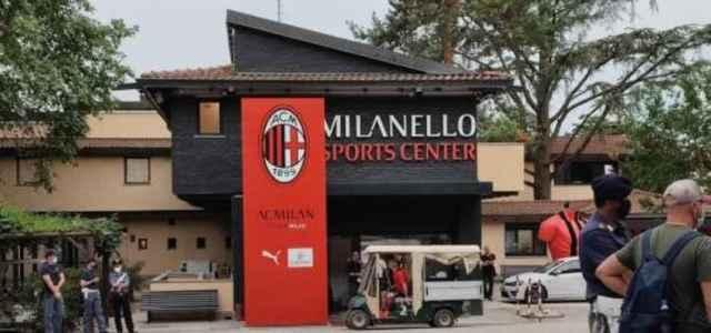 Milanello ingresso facebook 2021 1 640x300