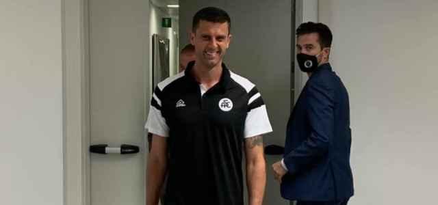 Thiago Motta sorriso Spezia facebook 2021 1 640x300