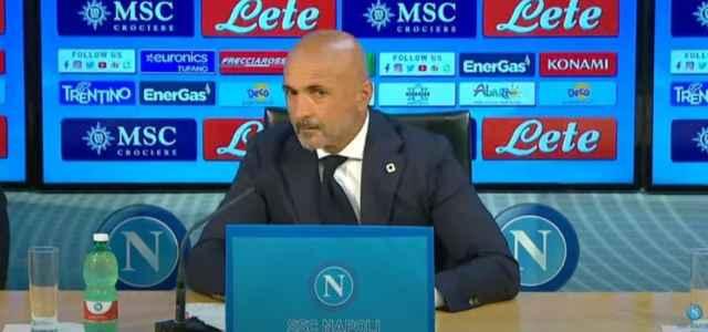 Luciano Spalletti Napoli presentazione facebook 2021 1 640x300