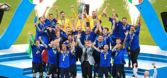 Italia festa Europei Wembley facebook 2021 1 640x300