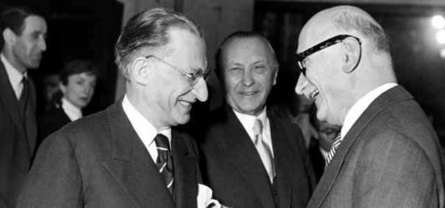 Schuman De Gasperi Adenauer 755x491 640x300