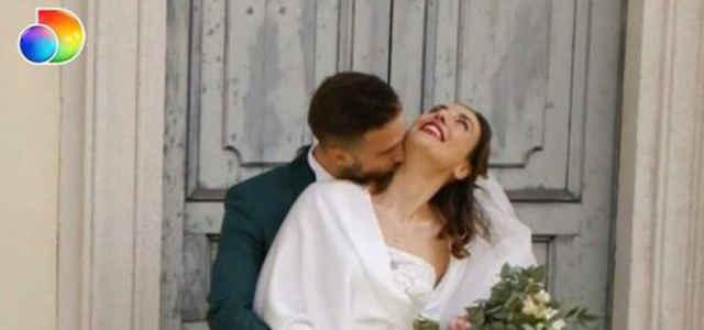 davide martina matrimonio a prima vista 640x300