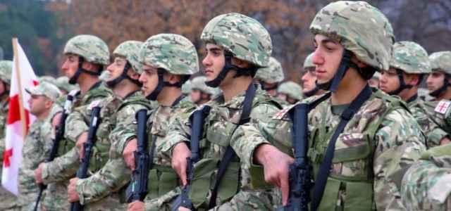 georgia soldati 640x300
