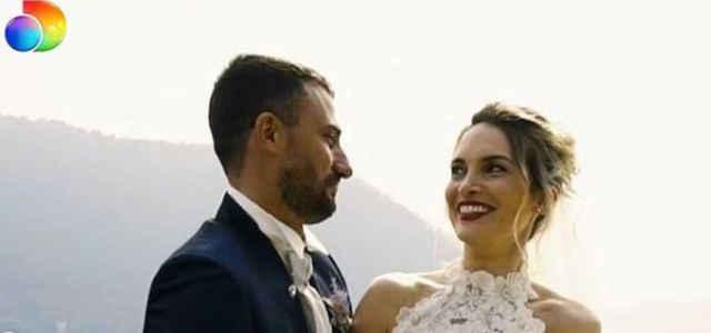 sergio jessica matrimonio a prima vista 640x300