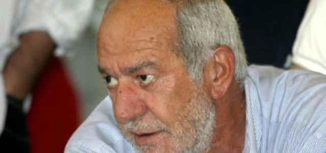 Mario Capanna 640x300