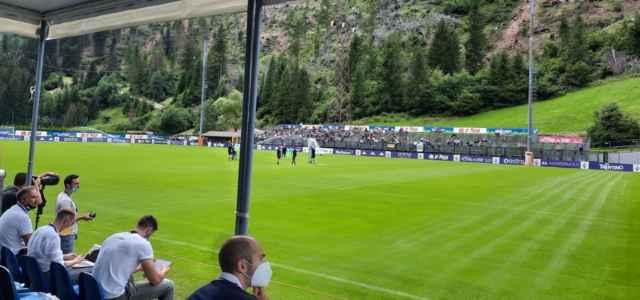Moena campo Fiorentina facebook 2021 1 640x300