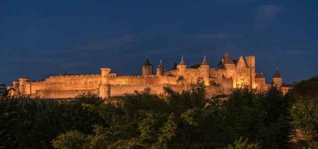 francia carcassonne catari medioevo 1 pixabay1280 640x300