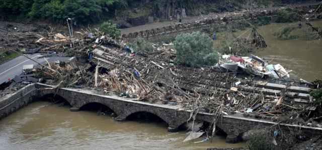 Alluvione Germania2021 Lapresse1280 640x300