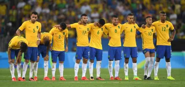 Brasile rigori finale Olimpiadi facebook 2021 1 640x300