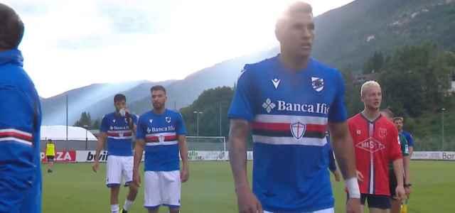 Sampdoria amichevole facebook 2021 1 640x300