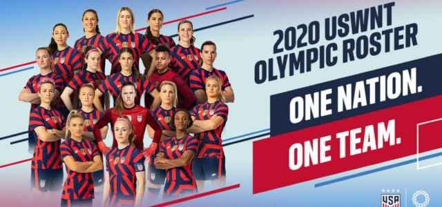 Usa calcio femminile facebook 2021 1 640x300