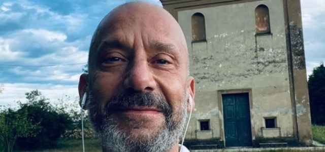 Gianluca Vialli pellegrinaggio 640x300