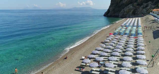 Th Gioiosa Spiaggia CS1280 640x300