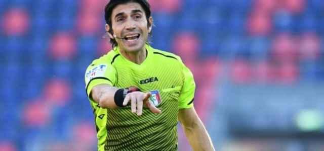 Gianpaolo Calvarese arbitro facebook 2021 1 640x300