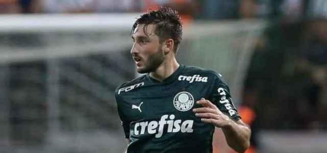 Matias Vina Palmeiras facebook 2021 1 640x300