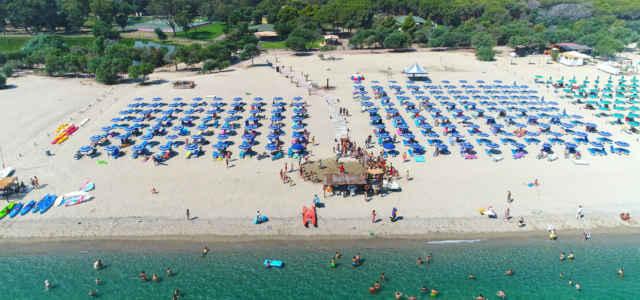 TH SIBARI spiaggia CS1280 640x300
