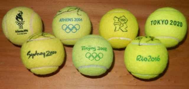 Tennis palline Olimpiadi 2020 facebook 2021 1 640x300