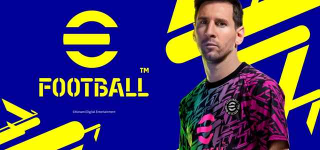efootball pes 2022 640x300