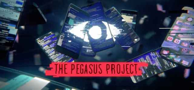 pegasus project 640x300