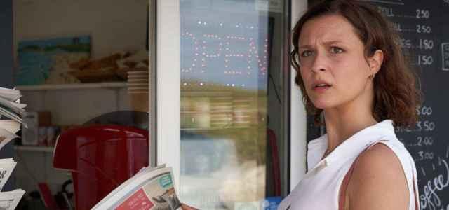 rosamunde pilcher leggende 2019 film 640x300