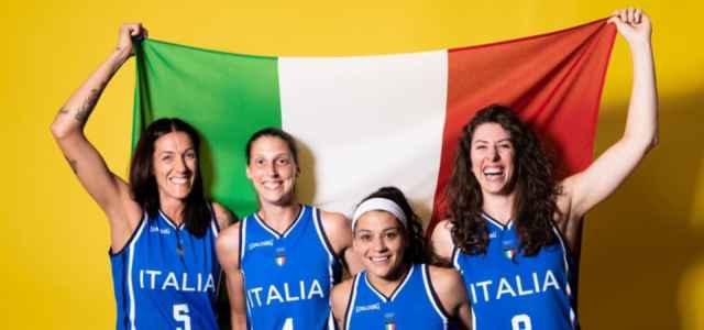 Italia basket 3x3 facebook 2021 1 640x300