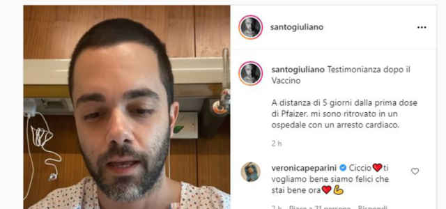 santo giuliano instagram 640x300