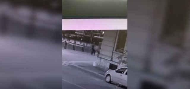 video voghera fatto quotidiano 640x300