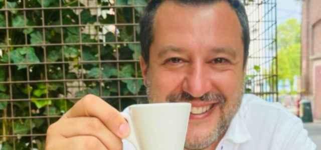 Matteo Salvini 640x300