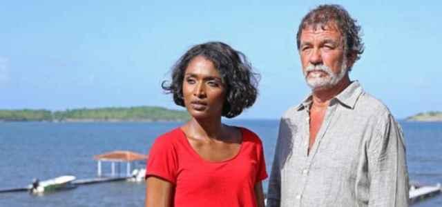 delitto ai caraibi 2019 film 640x300