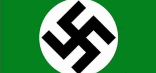 green pass nazismo 2021 640x300