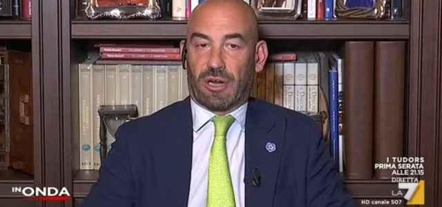 Matteo Bassetti 3 640x300