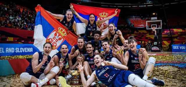 Serbia basket donne Europei titolo facebook 2021 1 640x300