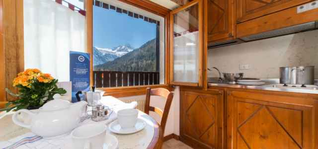 TH La Thuile residence CS1280 640x300