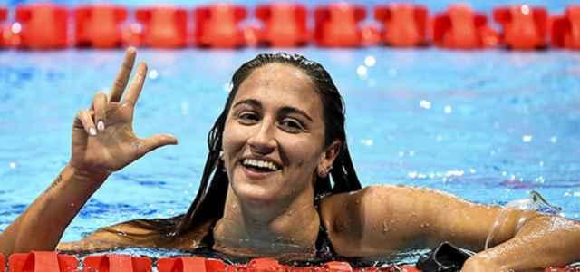 Simona Quadarella sorriso vasca facebook 2021 1 640x300