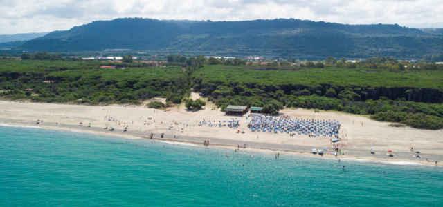 TH PizzoCalabro Spiaggia CS1280 640x300