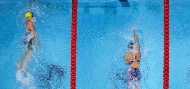 Titmus Ledecky finale 400 Olimpiadi facebook 2021 1 640x300