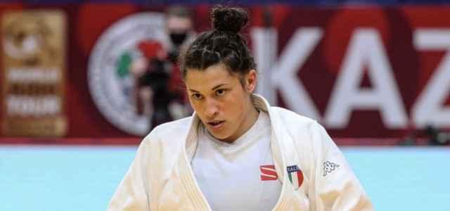 alice bellandi judo instagram 640x300