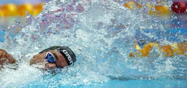 Gregorio Paltrinieri nuoto Olimpiadi facebook 2020 1 640x300