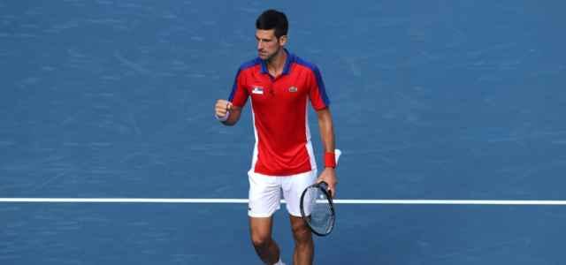Novak Djokovic Olimpiadi facebook 2021 1 640x300