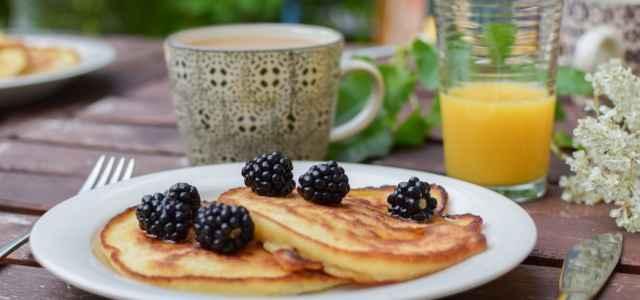 pancake pixabay1280 640x300