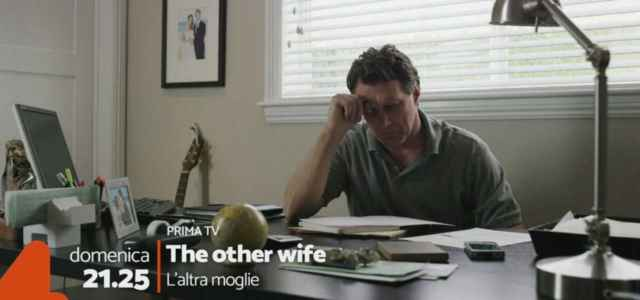 the other wife 2019 film 640x300